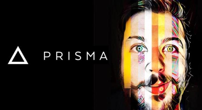 Prisma bắt đầu hỗ trợ làm đẹp video