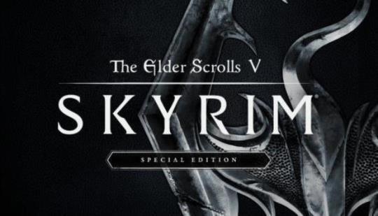 Sony đã chấp nhận cho dùng mod trên PlayStation 4?