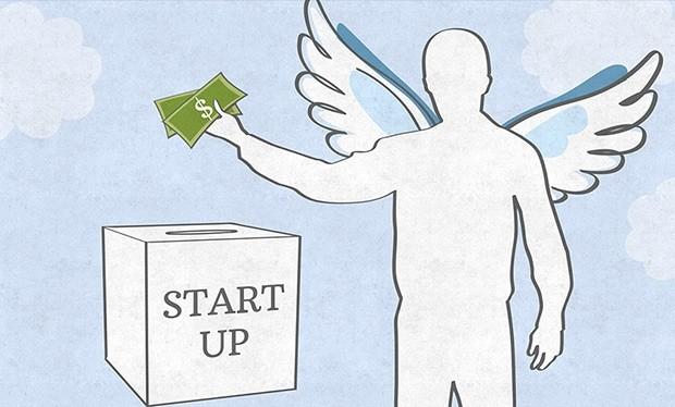 Startup: Bí kíp hấp dẫn nhà đầu tư thiên thần