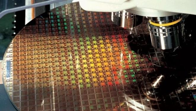 Samsung bắt đầu sản xuất SoC 10nm