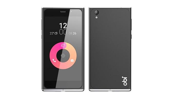 Obi giảm giá cả loạt smartphone xuống dưới 3 triệu
