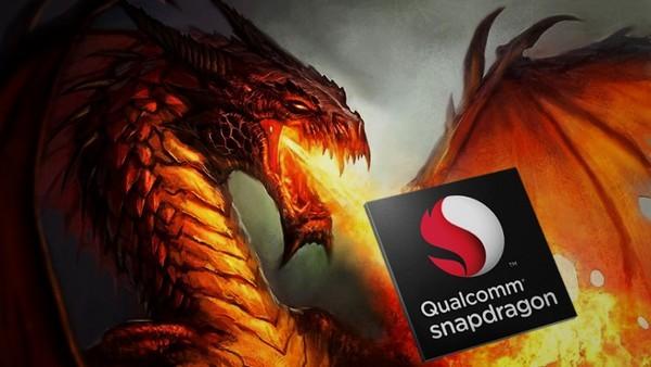 Snapdragon 835 khác biệt ra sao
