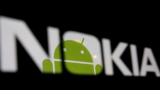 Nokia Pixel chạy Android 7.0 hé lộ cấu hình thấp