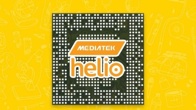 MediaTek Helio X23 và Helio X27 dự kiến sẽ sớm xuất hiện trên các mẫu smartphone ra mắt trong năm 2017.