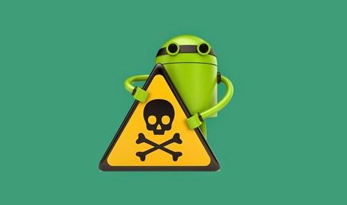 Dùng các tính năng cao cấp trên Android không cần root