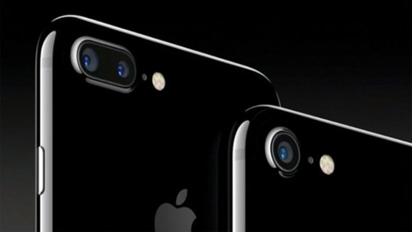 Thế hệ tiếp nối iPhone 7 và iPhone 7 Plus được cho là sẽ không dùng modem Intel nữa.