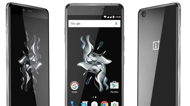 Sau model 3T OnePlus sẽ 'đi tắt' lên thế hệ 5