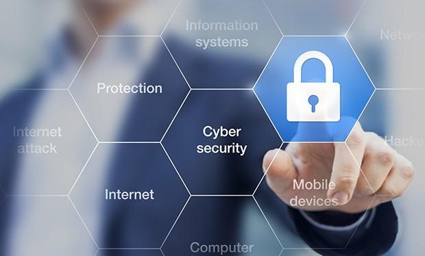 Chỉ hơn nửa số doanh nghiệp đồng ý rằng họ nên có chuẩn bị tốt hơn trước những tổn hại về bảo mật thường gặp.