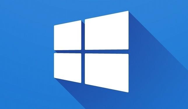 Windows 10: Kích hoạt tính năng Slide to shut down