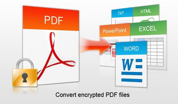 5 công cụ chỉnh sửa PDF miễn phí