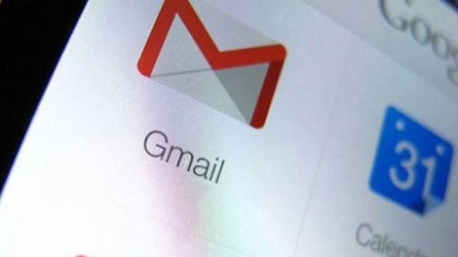 Ngày 8/2 Gmail 'từ biệt' Chrome trên Windows XP và Vi