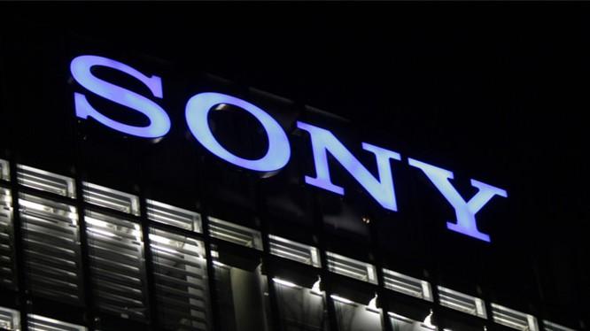Sony bán 5,1 triệu smartphone trong quý 4/2016, doanh thu giảm 35%