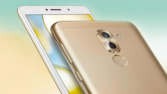 """Huawei Việt Nam tổ chức thi """"bắt lỗi"""" Android 7.0"""