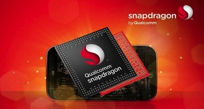 5 điều cần biết về Qualcomm Snapdragon 835