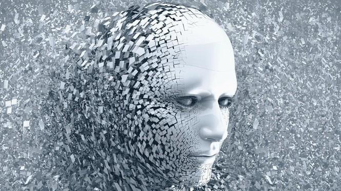 Đừng quên rằng bạn có thể học để sở hữu trí nhớ siêu năng lực: nhớ 500 từ trong 5 phút chỉ là chuyện nhỏ