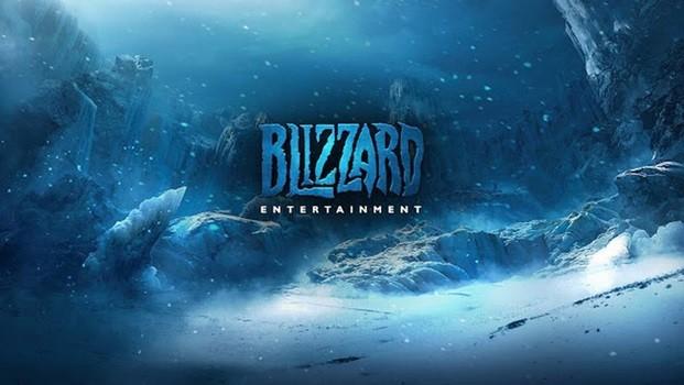 Kiện công ty sản xuất hack cheat và đòi bồi thường 200 tỷ đồng, Blizzard đang quyết tâm 'tận diệt' việc gian lận trong game