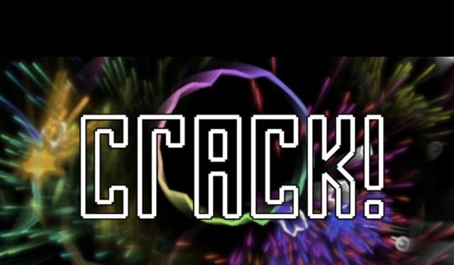 Bỏ game crack không khó, chỉ là bạn có muốn hay không mà thôi