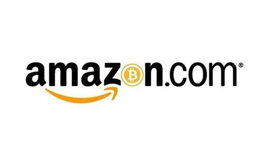 Amazon lên kế hoạch chấp nhận thanh toán bằng bitcoin? (Ảnh:Steemit)