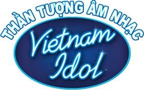 Vietnam Idol 2015 được cấp phép vào phút chót