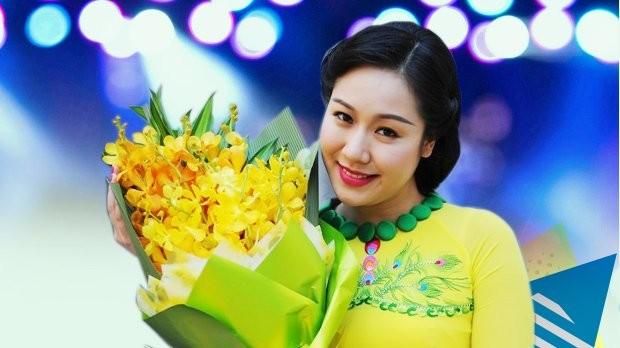 Nhiều người ghen tị bởi gia thế hoành tráng của hoa hậu Ngô Phương Lan