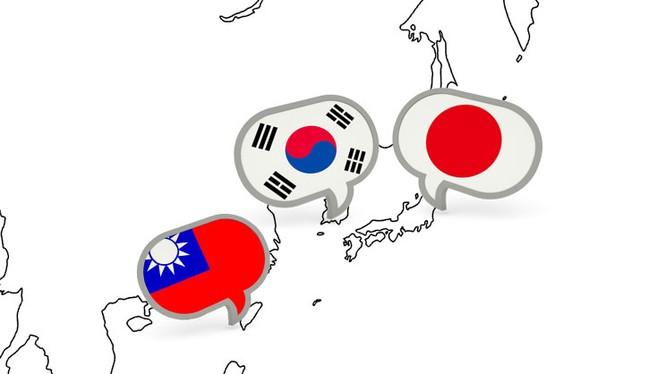 Cục diện chiến lược Đông Bắc Á đang có nhiều thay đổi vì những hành vi khiêu khích của Triều Tiên