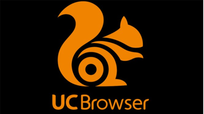 UC Browser (Android Authority)