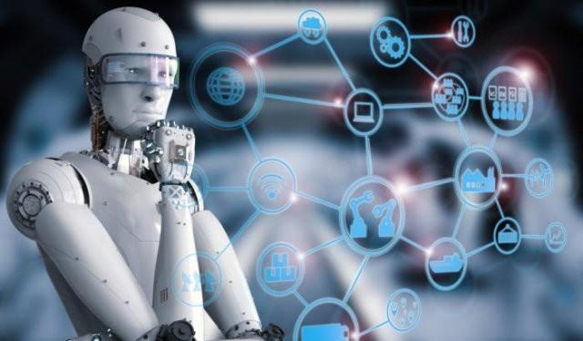 ARM ra mắt chip máy học mới cho điện thoại thông minh. Nguồn: internetofbusiness