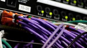 Nhiều công ty lớn kêu gọi chính phủ các nước thiết lập lại các quy tắc bảo vệ dữ liệu. Ảnh: The Nikkei Asian Review