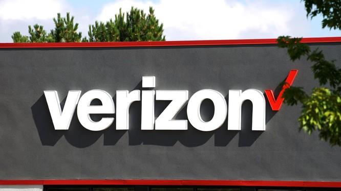 Tuyên bố đòi Verizon bồi thường 1 tỷ USD vì vi phạm bằng sáng chế được Huawei đưa ra trong bối cảnh căng thăng Trung - Mỹ ngày một leo thang. Ảnh: Reuters