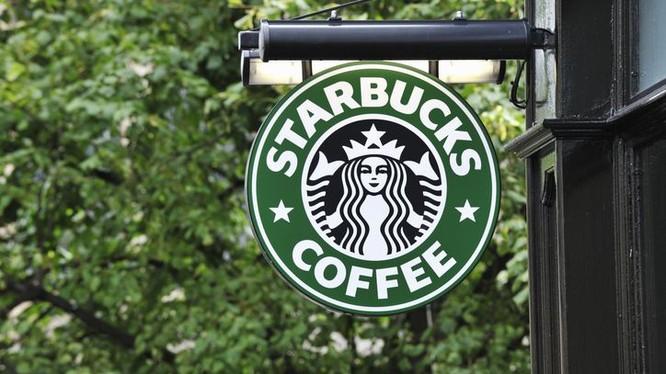 Starbucks là một trong những thương hiệu cà phê nổi tiếng nhất thế giới có trụ sở tại Washington, Hoa Kỳ. Ảnh: Investopedia