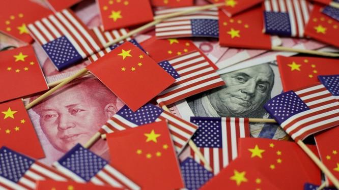 Việt Nam và Ấn Độ là hai quốc gia châu Á được hưởng lợi nhiều nhất từ việc các công ty công nghệ chuyển dây chuyền sản xuất ra khỏi Trung Quốc, theo Ngân hàng đầu tư đa quốc gia Goldman Sachs. Ảnh:SCMP