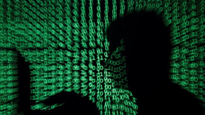Thời gian gần đây, chính phủ Trung Quốc phải liên tiếp đối mặt với các cáo buộc làm gián điệp và là chủ mưu của hàng loạt các vụ tấn công mạng. Ảnh: Reuters