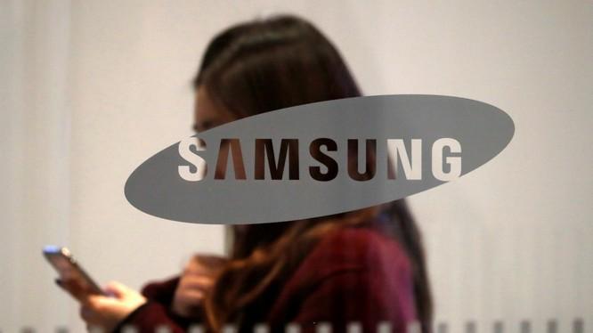 Doanh thu quý 2 của Samsung có thể sẽ giảm đến một nửa. (ảnh: NDTV Gadgets)