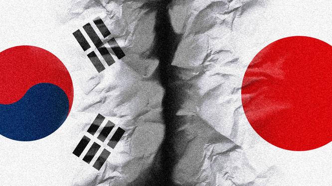 Ảnh: Nikkei Asian Review