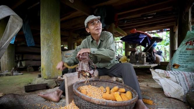 Bạn sẽ có những trải nghiệm mới mẻ khi du lịch tại Việt Nam và các nước châu Á khác thông qua ba ứng dụng du lịch hữu ích này. Ảnh: CSMP