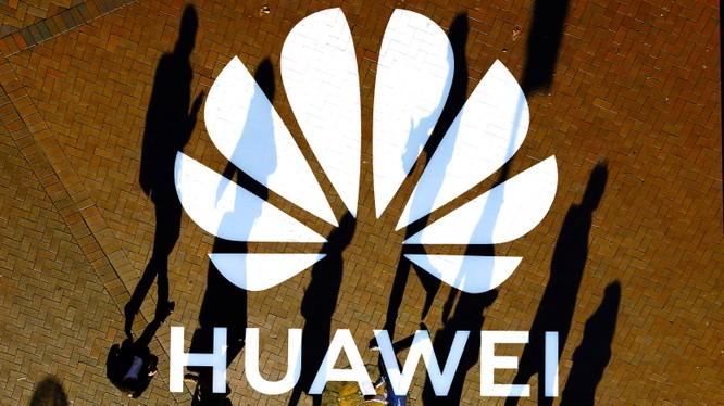 Huawei hy vọng lệnh cấm mạng 5G sẽ được Úc sớm dỡ bỏ. Ảnh: Nikkei Asian Review