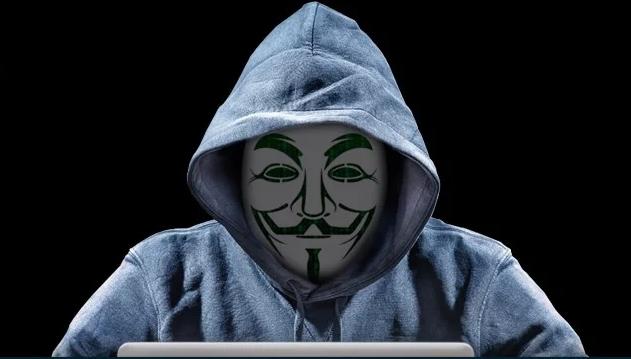 """Một nhóm tin tặc của Trung Quốc được cho là đã """"qua mặt"""" cơ chế xác thực hai yếu tố. Ảnh: Gizmochina"""