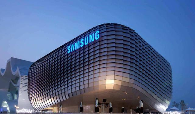 Người Trung Quốc không thích dùng điện thoại Samsung.