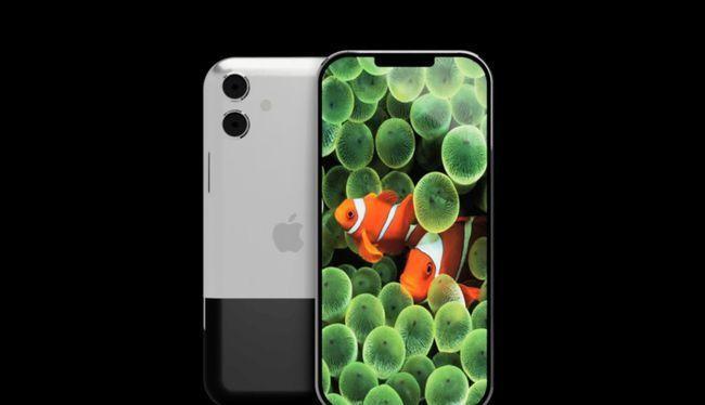 iPhone sẽ ra sao nếu Steve Jobs còn sống (ảnh: NetEase)