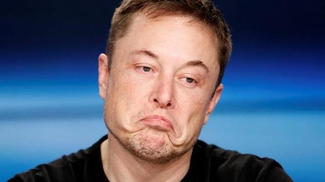 Cựu nhân viên của Tesla sẵn sàng trở thành đối thủ sừng sỏ với công ty và Elon Musk. Ảnh: Zhihu