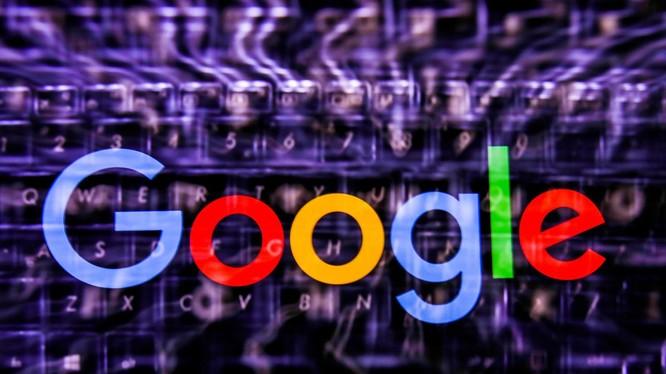 Bộ phận AI của Google trong tình trạng hỗn loạn. Ảnh: Zhihu