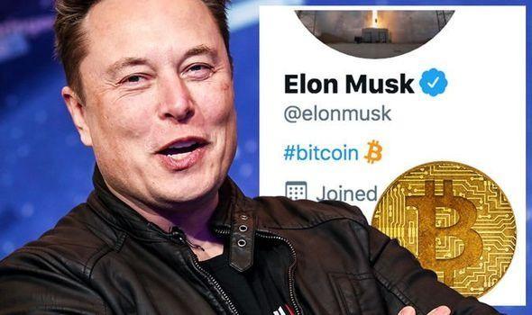 """Những dòng tweet """"vạ miệng"""" đang khiến Elon Musk phải đối mặt với nhiều vụ kiện từ phía cổ đông. Ảnh: Daily Express"""