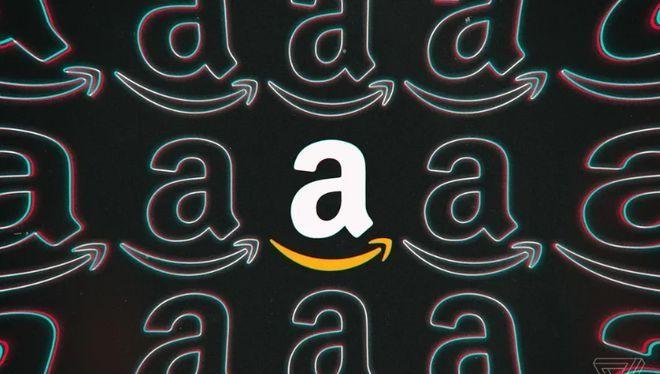 Nhân viên kiện Amazon vì cắt xén giờ nghỉ trưa. Ảnh: NetEase
