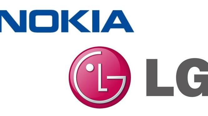 LG tuyên bố chính thức rời bỏ mảng sản xuất điện thoại thông minh.