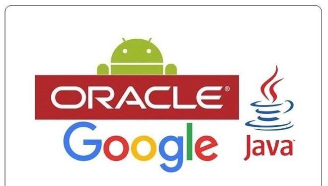 Oracle thua trong cuộc chiến pháp lý 10 năm với Google. Ảnh: Android Community