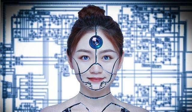 Với sự phát triển vượt bậc của công nghệ cao, robot cũng sẽ ngày càng phổ biến trong cuộc sống hàng ngày của con người.