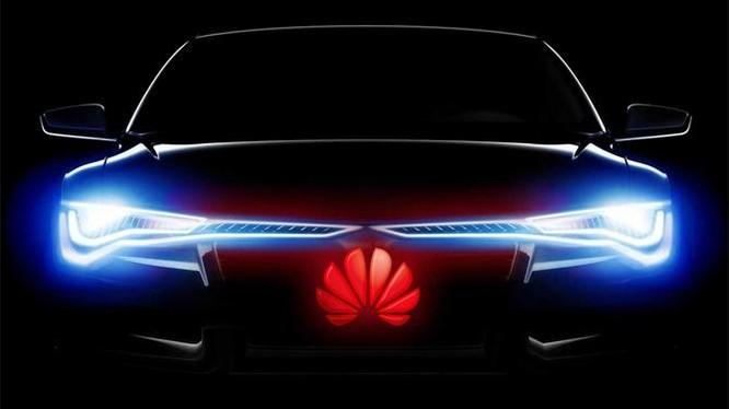 Ô tô điện là cơ hội duy nhất để ngành công nghiệp ô tô của Trung Quốc đứng lên.