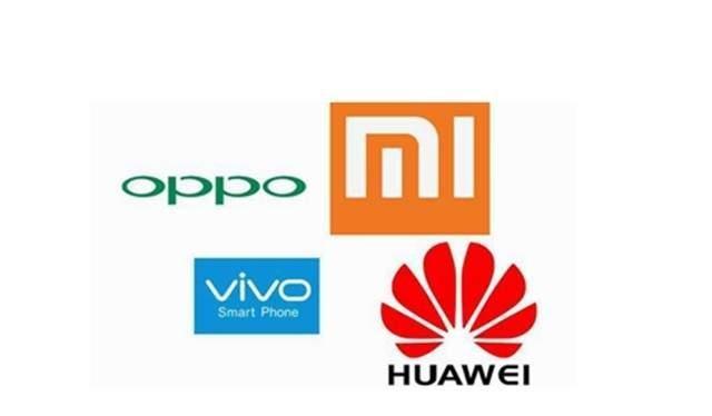 Các nhà sản xuất Trung Quốc sẽ tham gia Harmony trong tương lai?
