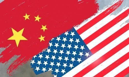 Công ty công nghệ Mỹ - Trung có hướng đi khác biệt. Ảnh: Sina