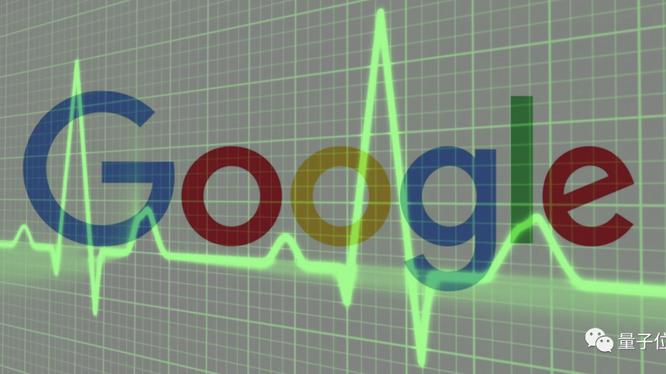 Google gặp khó khăn với mảng y tế ứng dụng AI. Ảnh: Sina